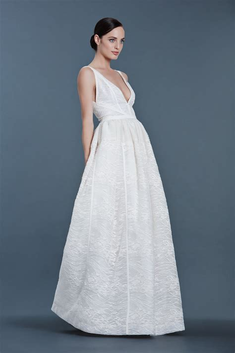 Modern Wedding Dresses Bridal Trend 2016  Modwedding. Hippie Wedding Dress Ideas. Trumpet Wedding Dresses Vera Wang. Red Wedding Dresses Pakistani 2016. Disney Wedding Dress Style 205. Backless Wedding Dresses On Sale. Rustic Wedding Dresses Perth. Wedding Dresses With Lilac. Nordstrom Wedding Dresses Short