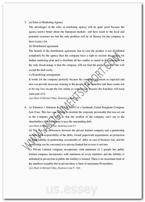 Maya angelou graduation essay summary how to write a business report new years writing paper speeches about homework should be banned