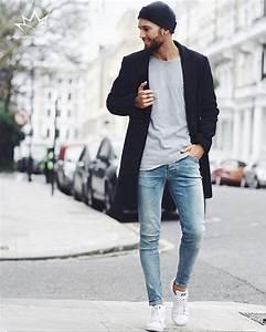 Tendance Mode Homme : les 25 meilleures id es concernant homme hipster sur pinterest style hippie hommes mode pour ~ Preciouscoupons.com Idées de Décoration