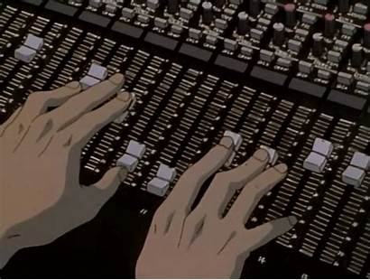 Mixing Audio Recording Studio Engineer Mix Community
