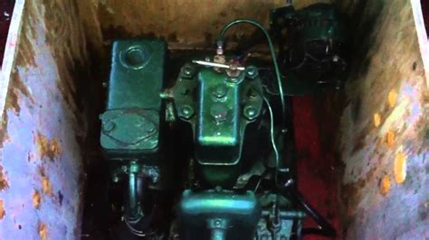 Boat Engine In Philippines by Motor Boat Engine Philippines Impremedia Net