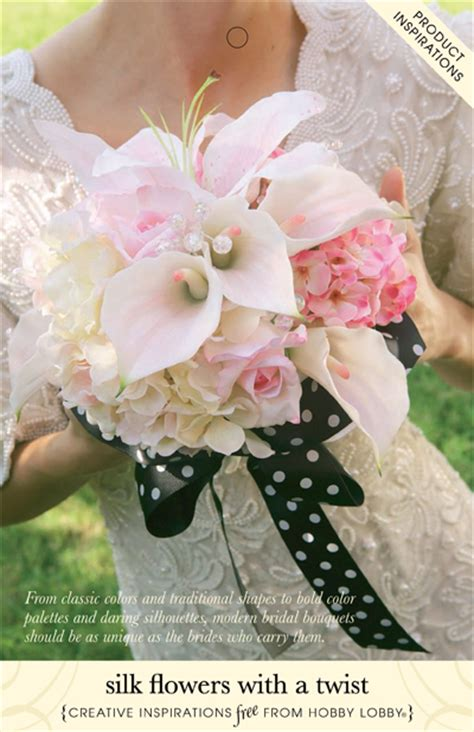 hobby lobby flowers hobbylobby projects silk flowers with a twist