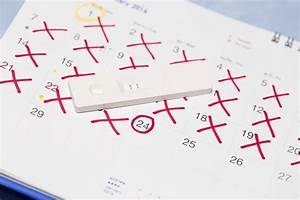 Et Termin Berechnen : terminsberegner beregn termin eller vigtige datoer i graviditet ~ Themetempest.com Abrechnung