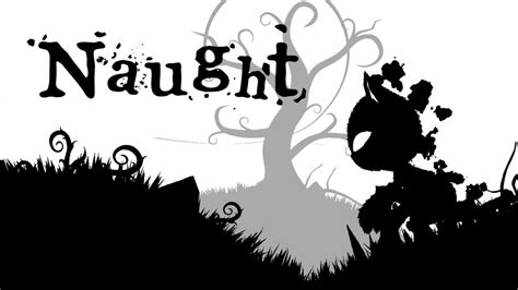 Naught Arrives on PS4 – The Cultured Nerd