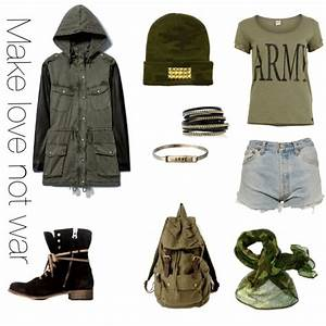 Badass/Rebel/Tomboy Outfit :) | Dream Wardrobe | Pinterest ...
