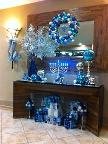 Decorating For Hanukkah hanukkah decorations new calendar template site