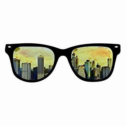 Sunglasses Picsart Editing Sunglass Background Sticker Transparent
