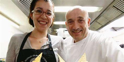 cuisiner avec un grand chef cuisiner mon foie gras avec un grand chef sud ouest fr