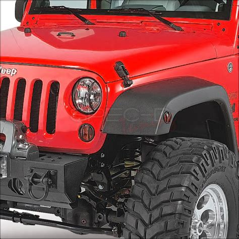 jeep wrangler light covers headlight guard covers for 07 15 jeep warngler