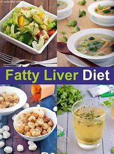 Fatty Liver Diet  Ultimate Beginner U2019s Guide To Fatty Liver