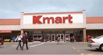 Grown Ups Kmart Placement