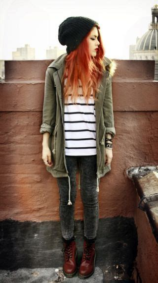 army green jacket outfits images  pinterest
