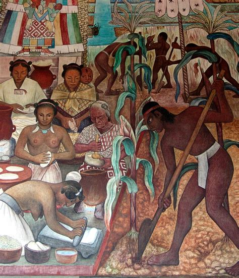 mexican art wikipedia
