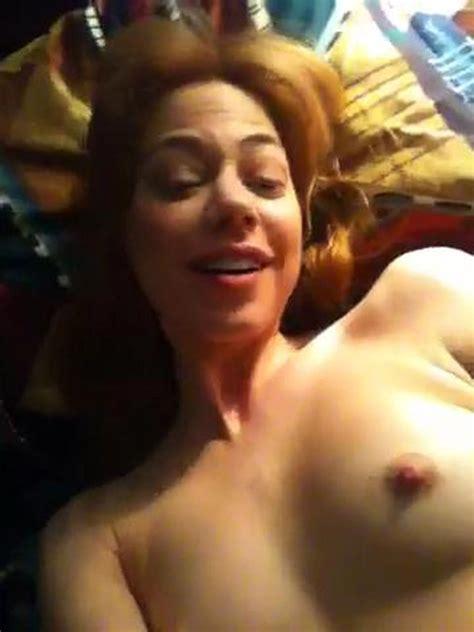 Analeigh Tipton Masturbation Leaked Cellphone Video
