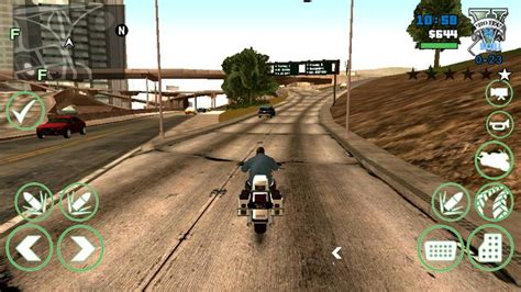 Gta V Android Mobile Version Download For Free