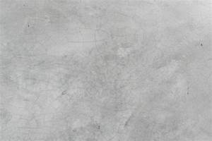 Free Images : snow, abstract, white, texture, floor, wall