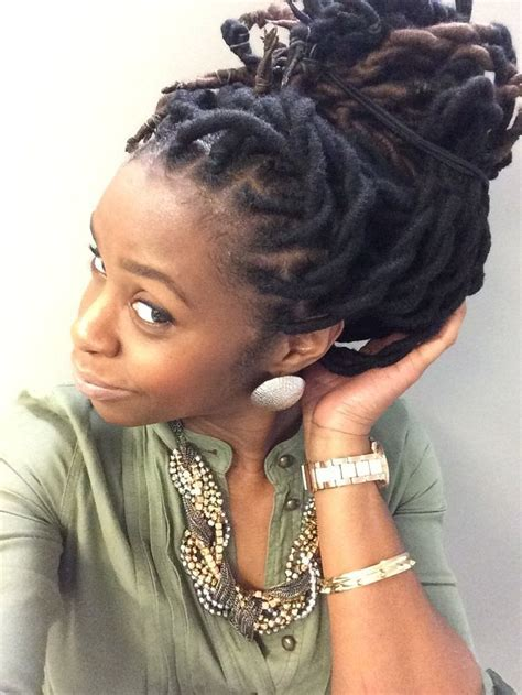 17 Best images about Faux lox on Pinterest   Bobs, Dreads