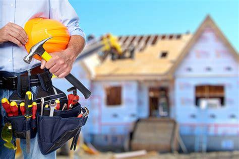 cost  build  house  australia