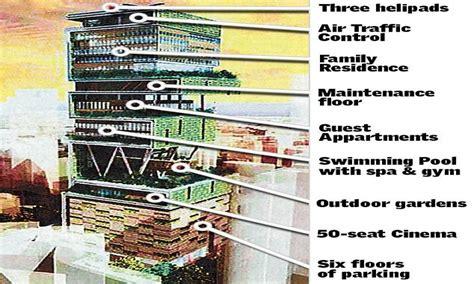 mukesh ambani home interior mukesh ambani house interior design house and home design