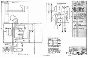 Wiring Diagram For Onan Rv Generator