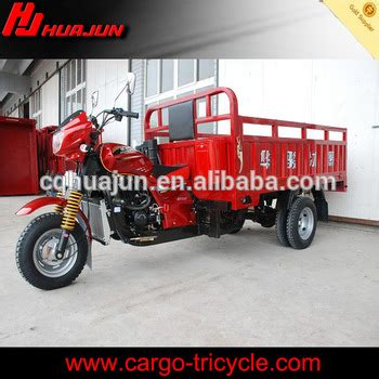 Three Wheel Cars For Sale Usa by Three Wheel Motorcycle Can Am Moped For Sale Three Wheeled