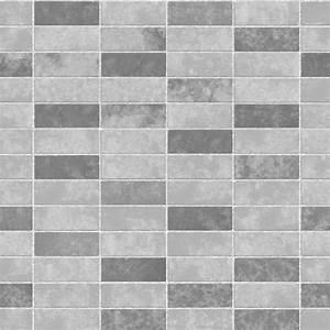 fine decor ceramica grey kitchen bathroom wallpaper With tile effect bathroom wallpaper