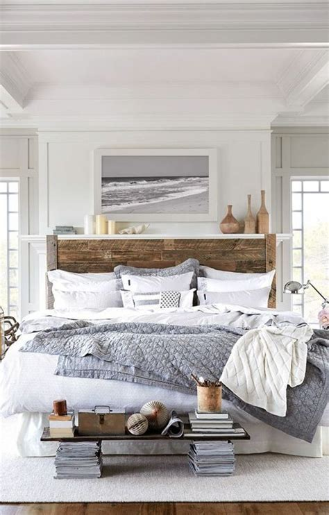 position du lit dans la chambre position du lit dans la chambre apparemment orienter