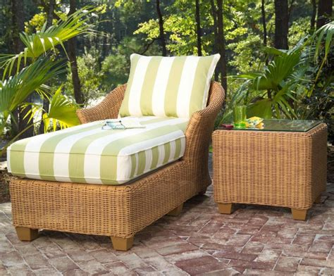 Lloyd Flanders Patio Furniture Covers by Lloyd Flanders Wicker Furniture Napa Zippered Fabric