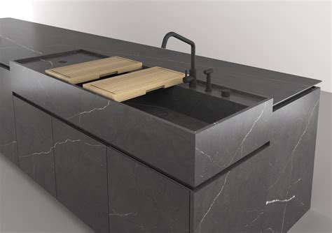cuisine varenna appliances as and other kitchen trends from eurocucina