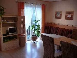 Wohn Esszimmer Küche : wohn esszimmer ~ Markanthonyermac.com Haus und Dekorationen