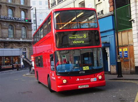 london bus routes route  bow chuch tottenham court road