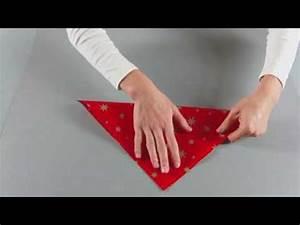 Windlicht Falten Transparentpapier : kreativplus ~ Lizthompson.info Haus und Dekorationen