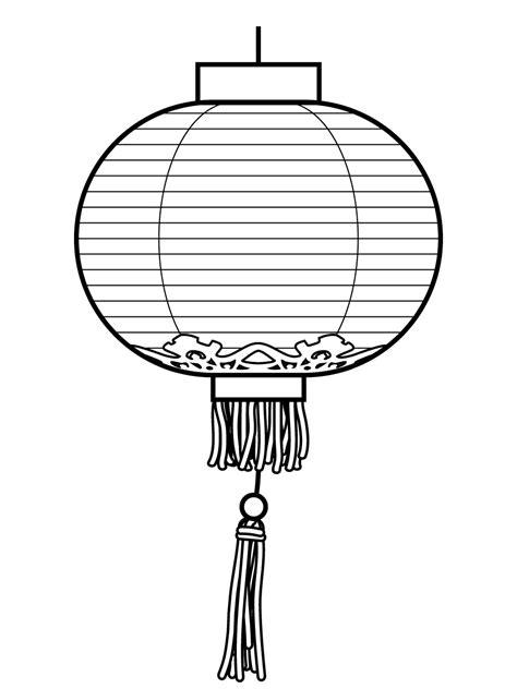 Kleurplaat Chinees Huis by Kleuteridee China