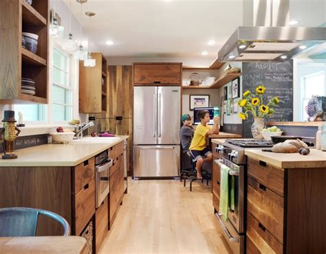 cost of kitchen cabinets professionally painted cost of painting kitchen cabinets professionally new how 9822