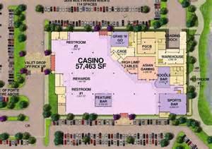 28 map foxwoods casino floor plan similiar map of foxwood casino floor keywords rental