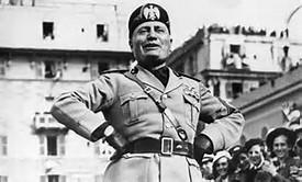 Débat sur le fascisme Th?id=OIP.sHb1a5DmEi2cfeUHPVVpnAEsC0&w=275&h=166&c=7&qlt=90&o=4&pid=1