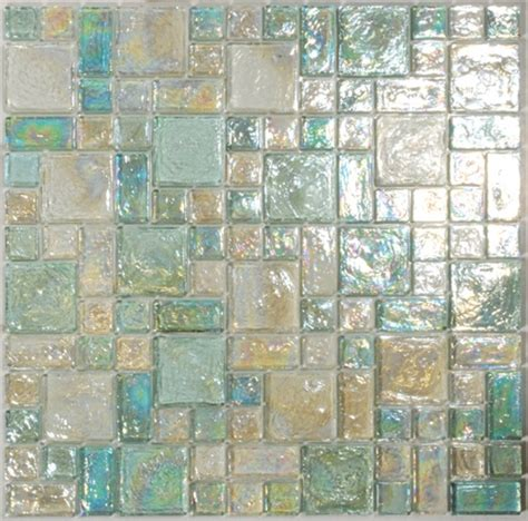 tesoro pietra antica reflection blends 22 12 x 12 random