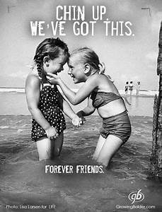 17 best ideas about friends like sisters on pinterest for Hanging with friends free gives hangman an unneeded makeover