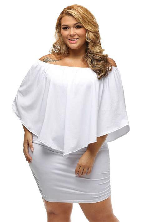 robe de chambre femme grande taille pas cher 10751 best tk images on plus sizes fashion