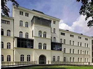 Blog Sanierung Haus : bundeswehrkrankenhaus berlin sanierung haus 1 3 lindner ~ Lizthompson.info Haus und Dekorationen