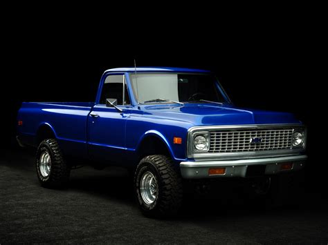 first chevy car chevrolet c 10 72 love cars motorcycles