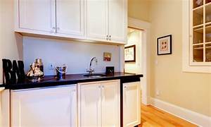 The pros and cons of melamine kitchen cabinets Smart Tips