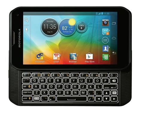 top  android smartphones  physical qwerty keyboards