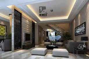 modern homes interior design and decorating modern interior design