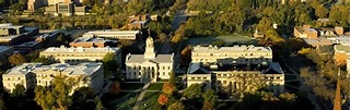 Experience Iowa » Admissions - The University of Iowa