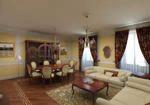 mission style dining room set classic interior design