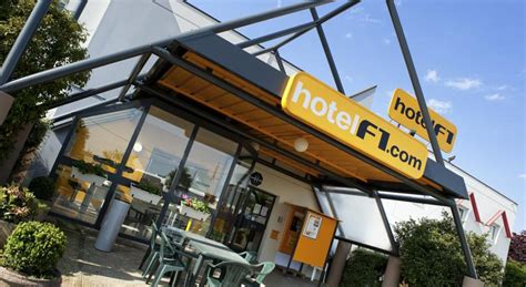 hotelf1 p 233 rigueux boulazac booking