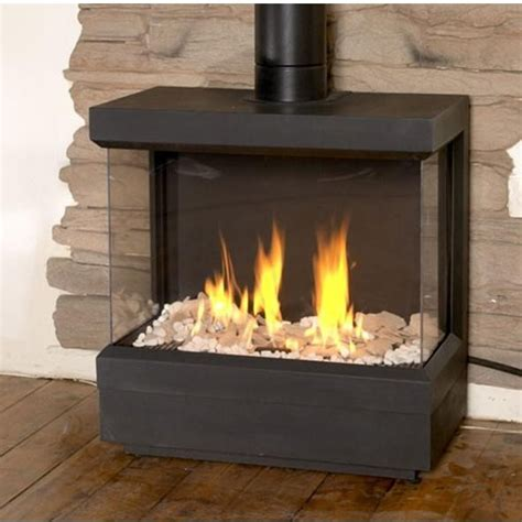 ortal stand    sided gas fire ts  ortal