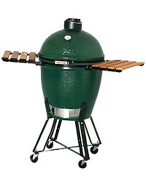 big green egg grill prices 17 best ideas about big green egg prices on pinterest green egg recipes green egg grill and