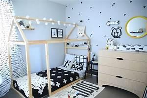 Chambre D Enfant Ikea : enfant archives d conome ~ Teatrodelosmanantiales.com Idées de Décoration